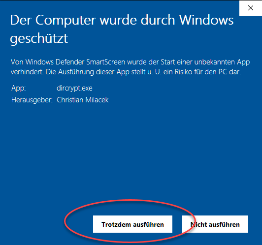windows defender2